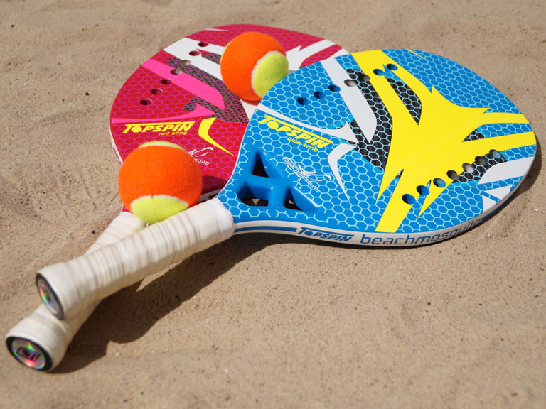 2013-Beach-Tennis-Paddles_dtb_global