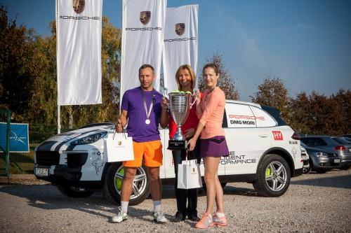 20151018-Porsche tenisa turn-½rs-221