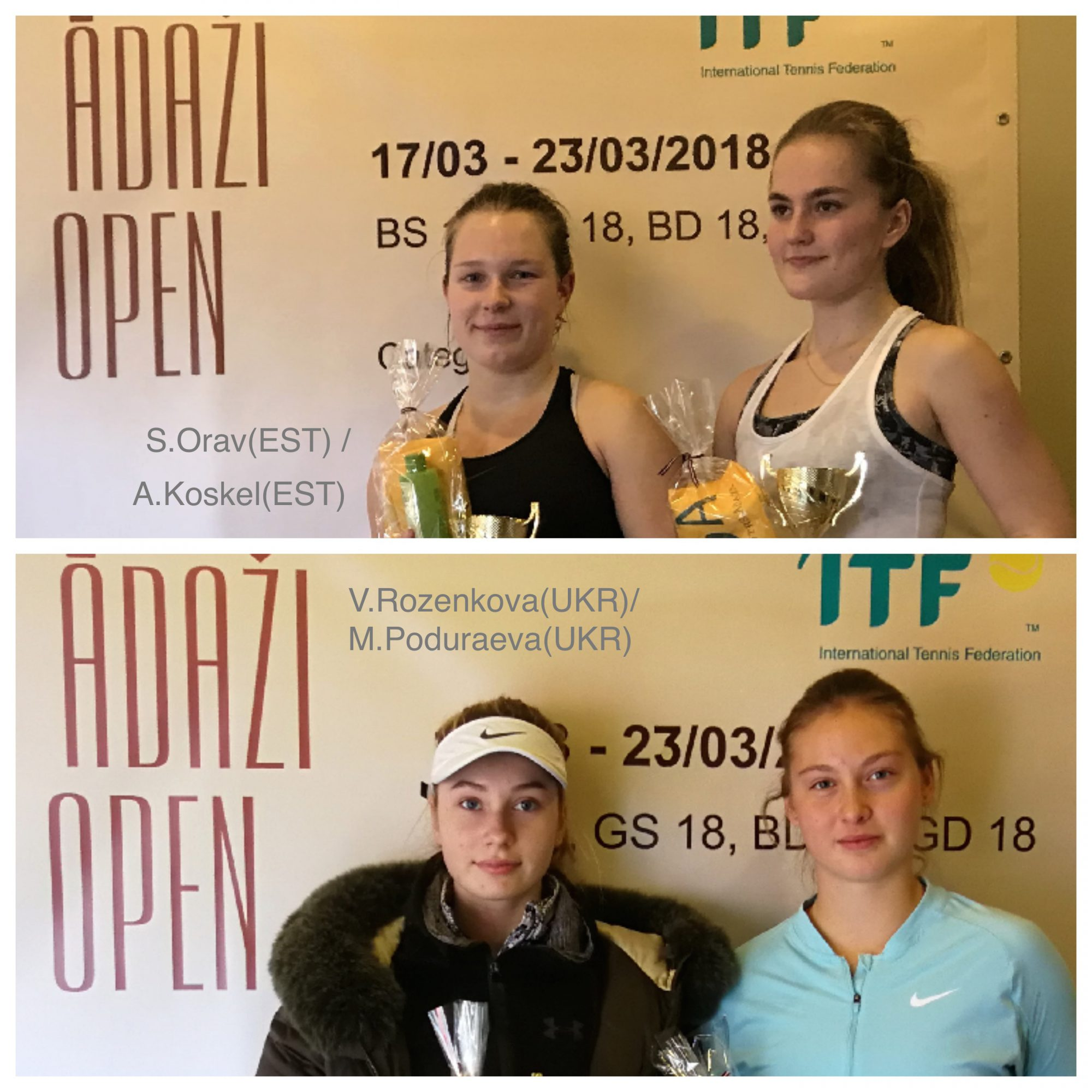 GirlsDoubles-semis