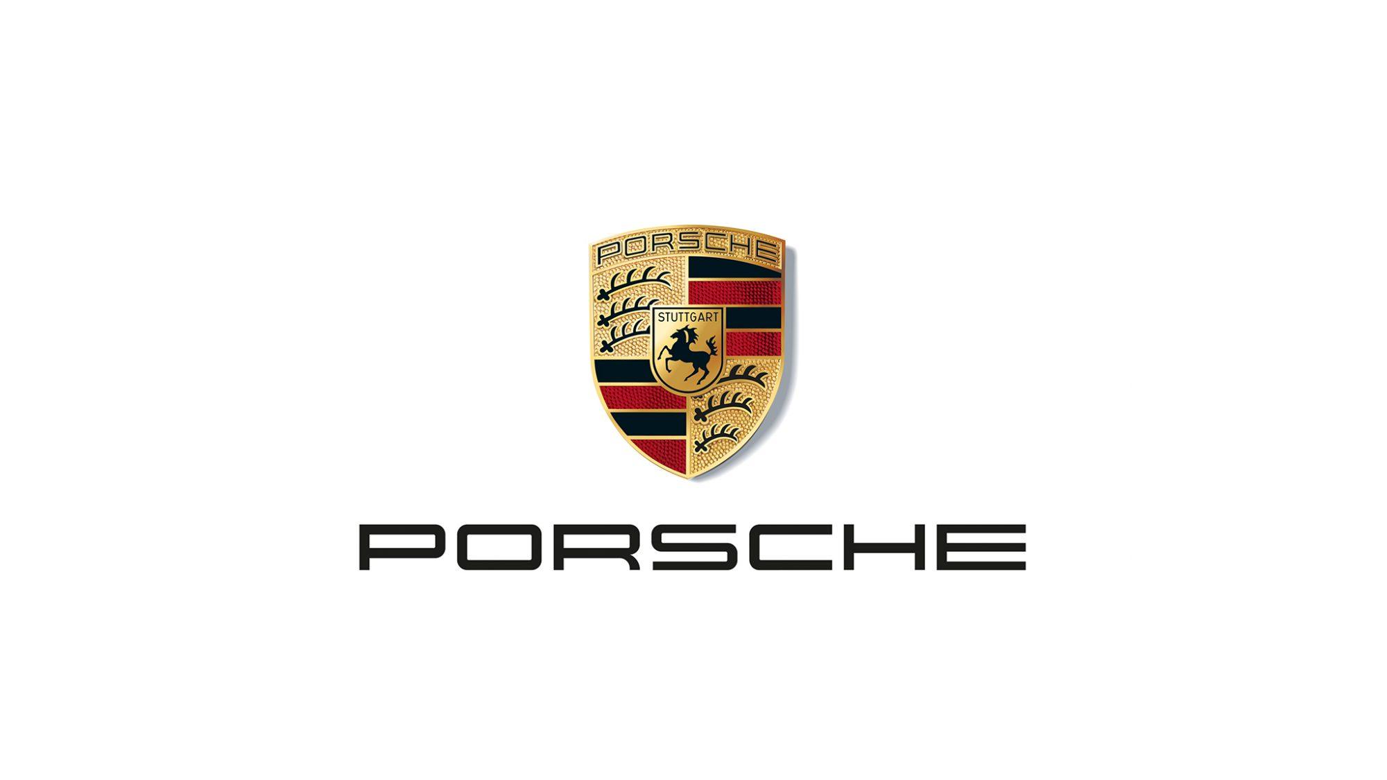logo-prieks-tv