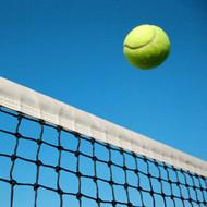 RTEmagicC_tennis_bilde_web.jpg