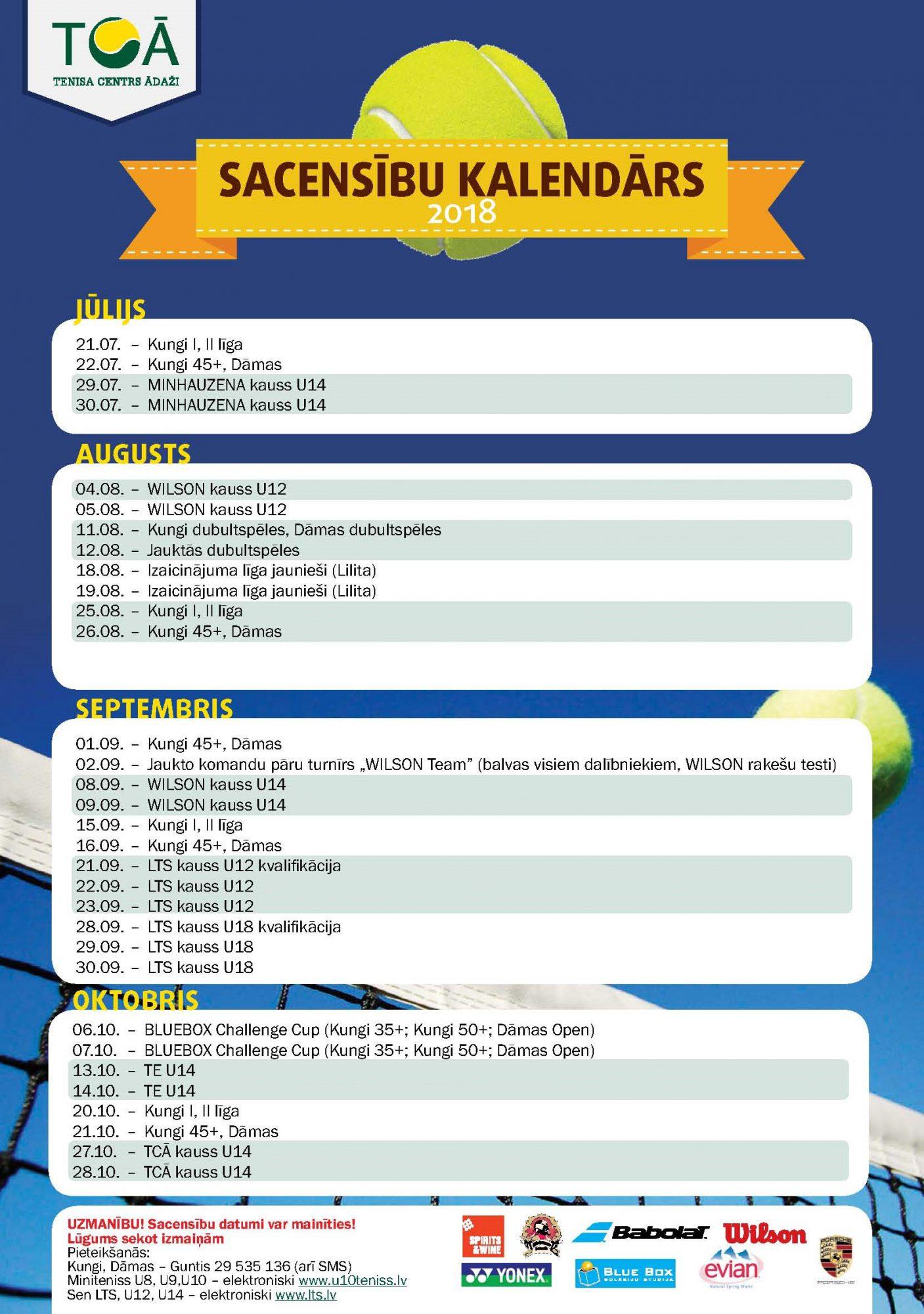 TCA_kalendars_AUG-OKT2018