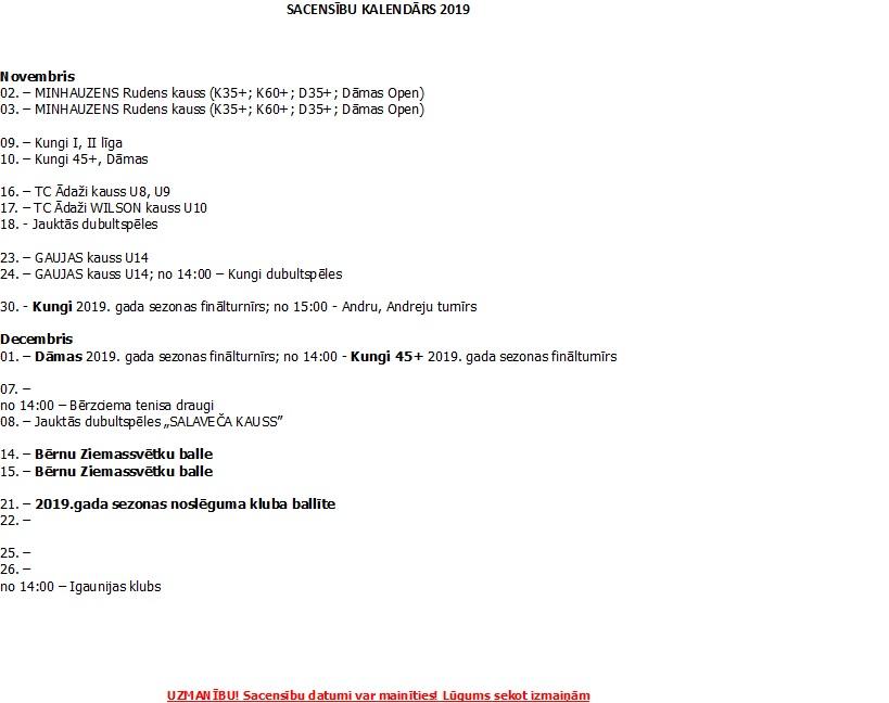 TCA_kalendars_web