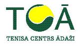 TCA_logo_dzelt._ar nosauk.mazs