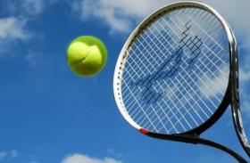 Augusta – Septembra – Oktobra turnīri